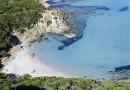 Is cuccureddus, l'antico porto fenicio