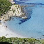 Villasimius-Sud-Sardegna-038