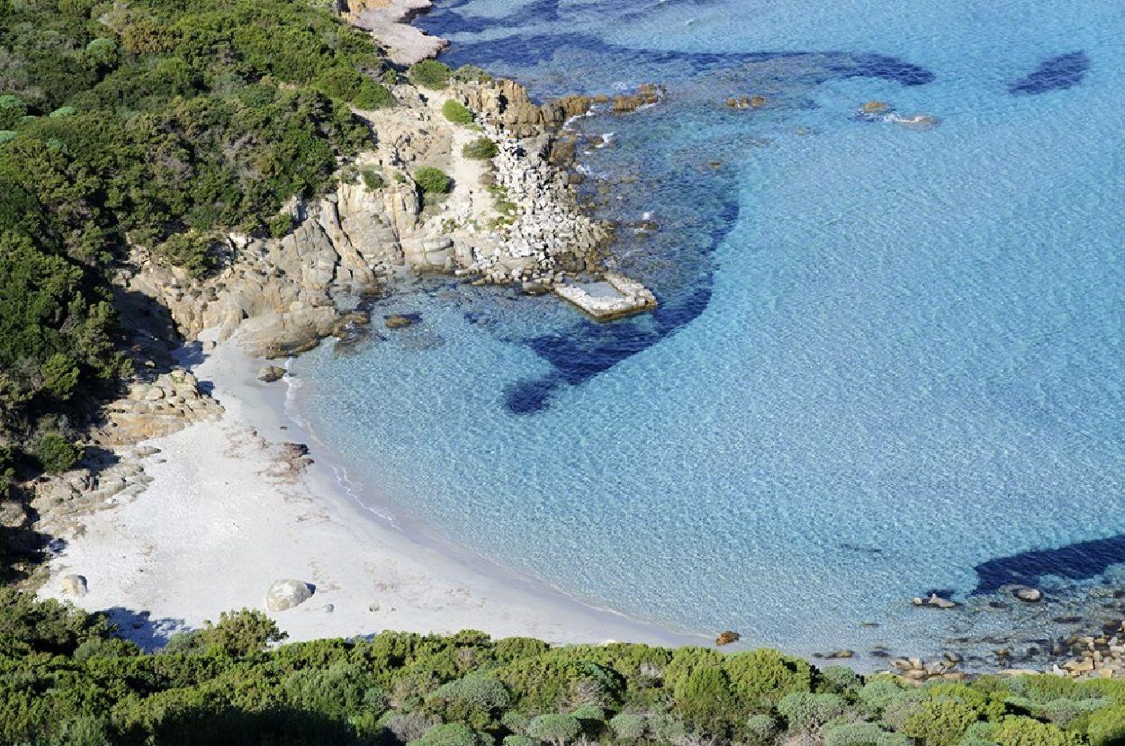 Appartamenti Villasimius Sardegna