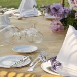ristorazione-villasimius-1024x508