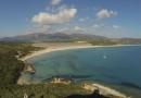 Spiaggia Notteri