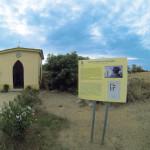 Chiesetta-Santa-Maria-Villasimius1