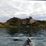 isola_serpentara_24
