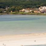 Villasimius e le spiagge del Sud Est della Sardegna