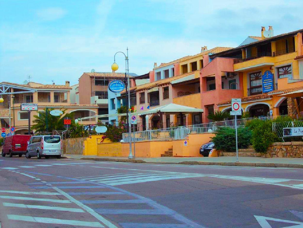 Dove Trascorrere Le Migliori Vacanze In Sardegna