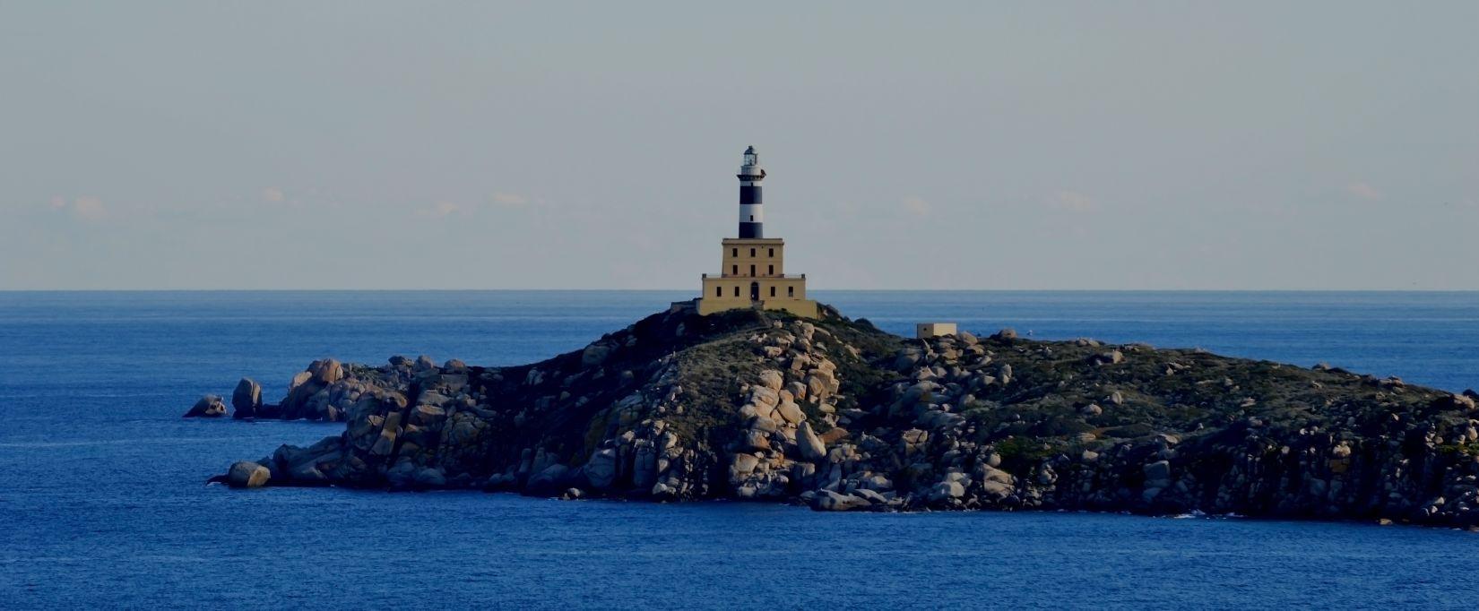 Villasimius-Sardegna-Ita-05