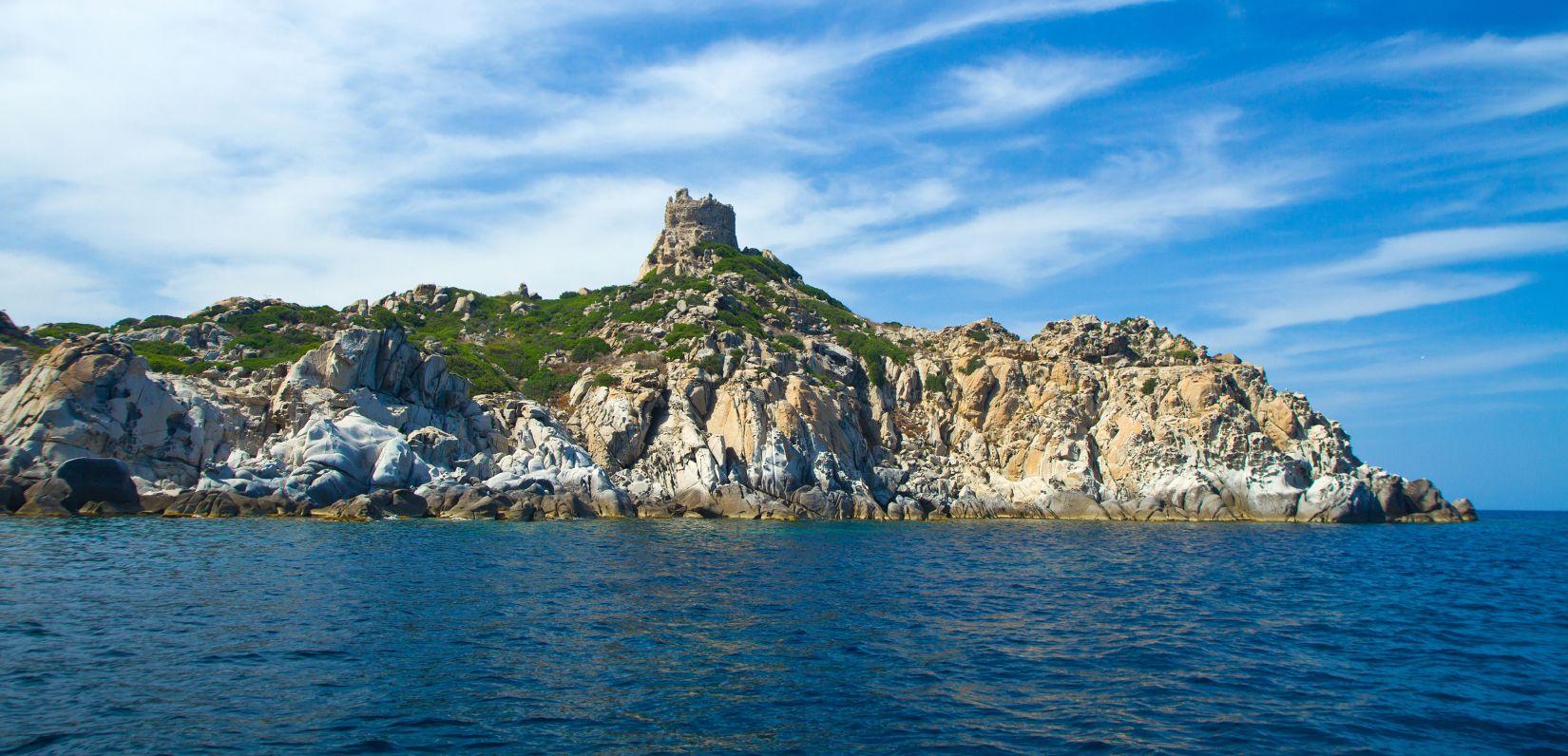 Villasimius-Sardegna-Ita-15