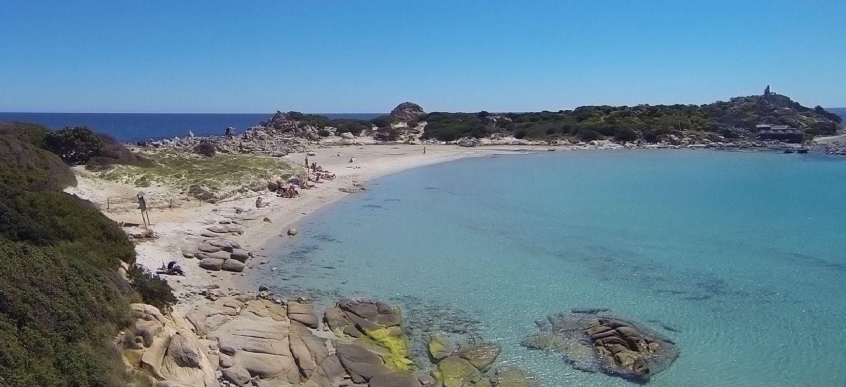 Villasimius-Sardegna-Ita-18