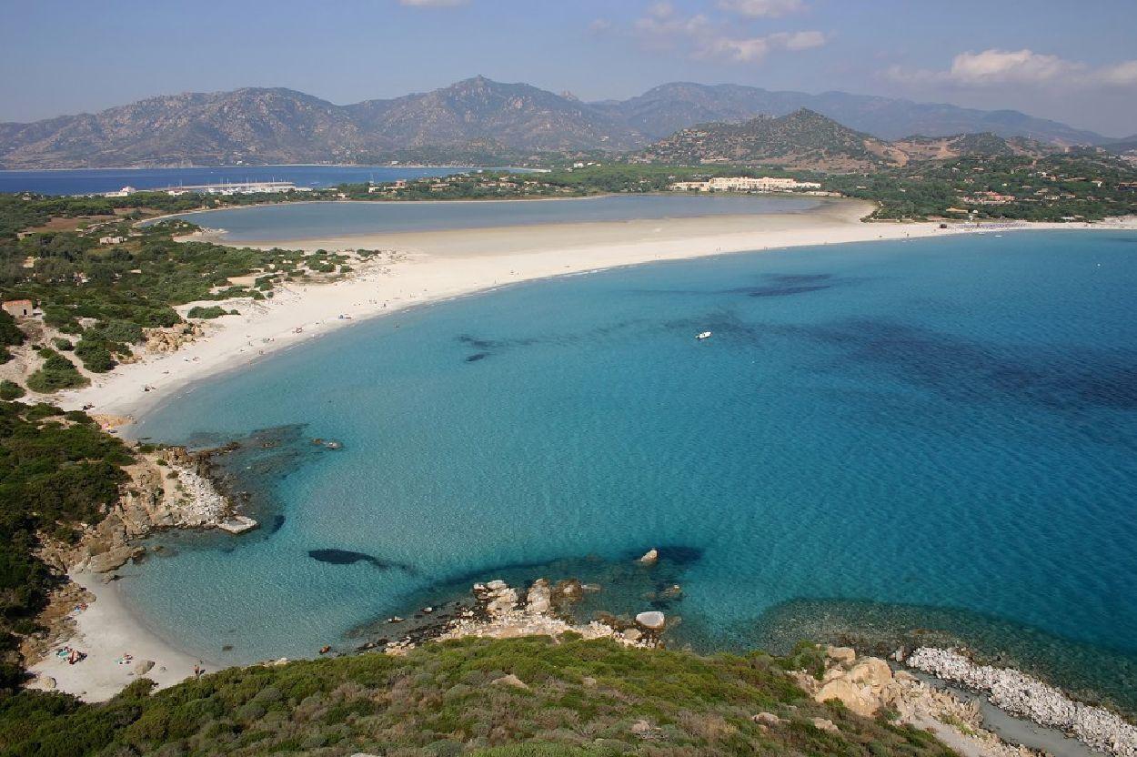 Villasimius-Sud-Sardegna-028