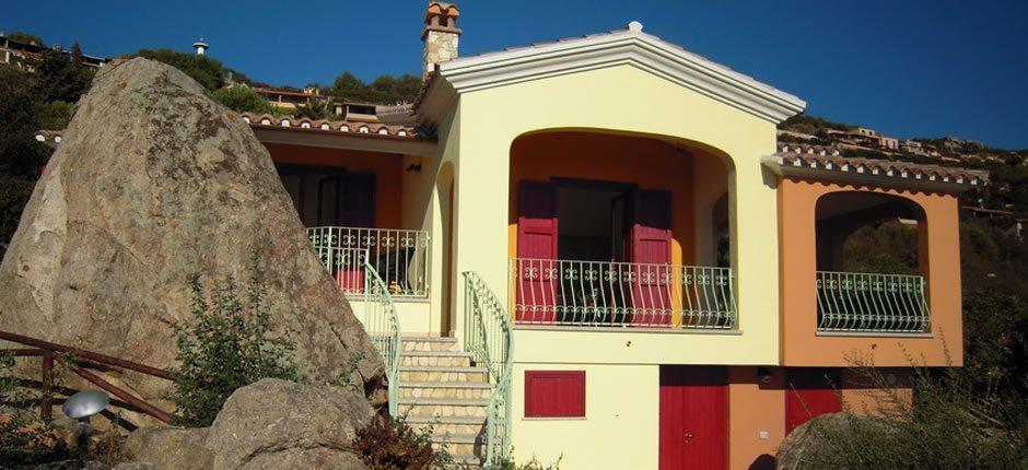 appartamenti-le-verande-esterno-011