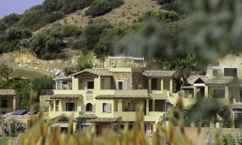 camere-rooms-domusimiusguesthouse-hotelvillasimius-sardegna-sardinia14