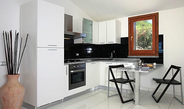 le-verande-cucina-01