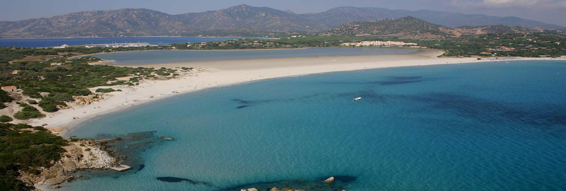 villasimius-spiaggia-panora