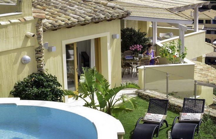 camere-rooms-domusimiusguesthouse-hotelvillasimius-sardegna-sardinia10