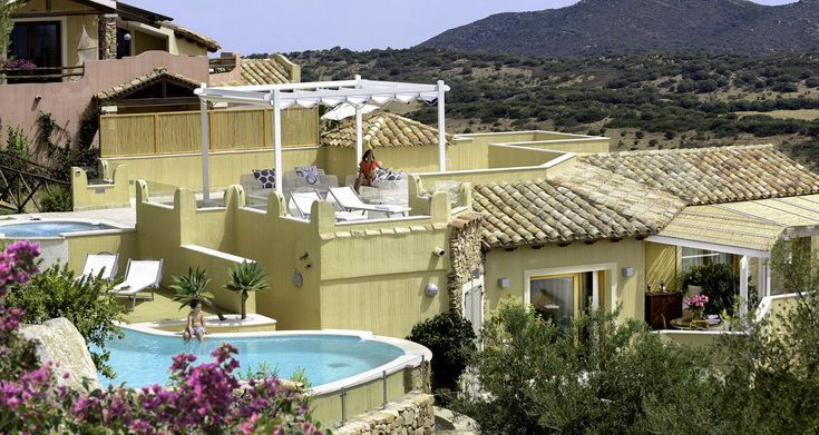 camere-rooms-domusimiusguesthouse-hotelvillasimius-sardegna-sardinia12
