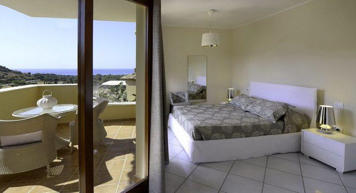 camere-rooms-domusimiusguesthouse-hotelvillasimius-sardegna-sardinia3