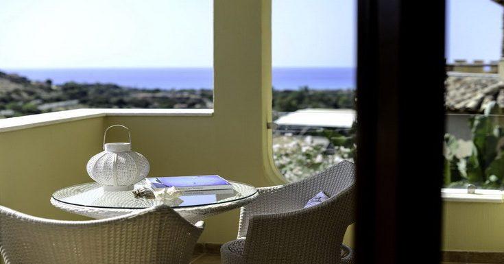 camere-rooms-domusimiusguesthouse-hotelvillasimius-sardegna-sardinia4