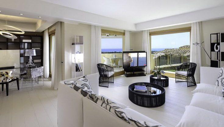 camere-rooms-domusimiusguesthouse-hotelvillasimius-sardegna-sardinia6
