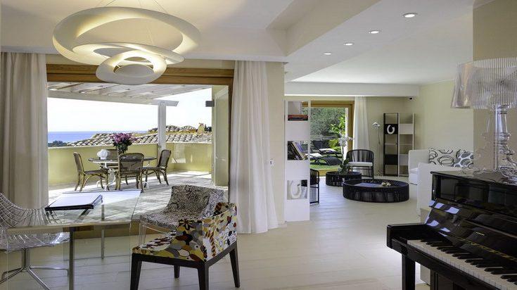 camere-rooms-domusimiusguesthouse-hotelvillasimius-sardegna-sardinia7