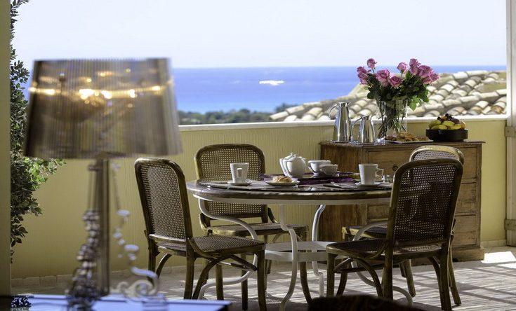 camere-rooms-domusimiusguesthouse-hotelvillasimius-sardegna-sardinia8