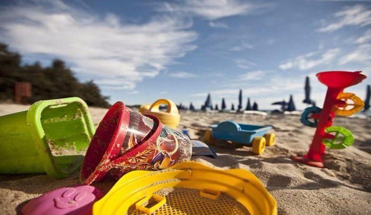 Garden-beach-castiadas-91-735x426