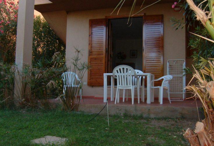 T7-piano-terra-veranda-1024x768