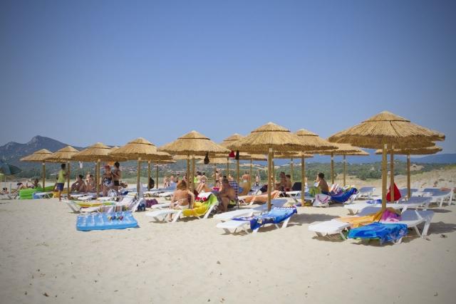 la-spiaggia04