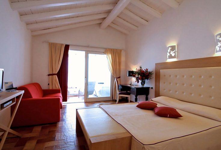 villas-resort-castiadas-camere-05-735x500