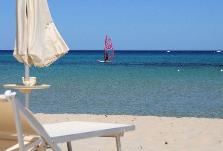 villas-resort-spiaggia-07-735x500