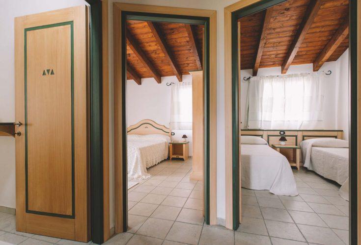 sole-estate-agri-residence-sardegna38