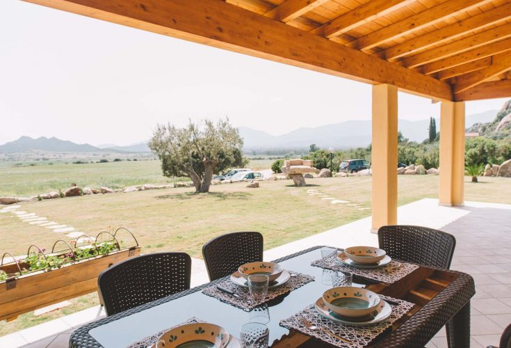 sole-estate-agri-residence-sardegna50