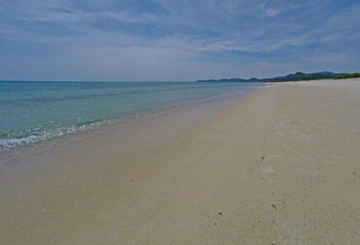 sole-estate-costa-rei-011-1