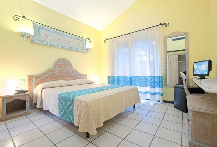 Hotel-Villaggio-Colostrai-19