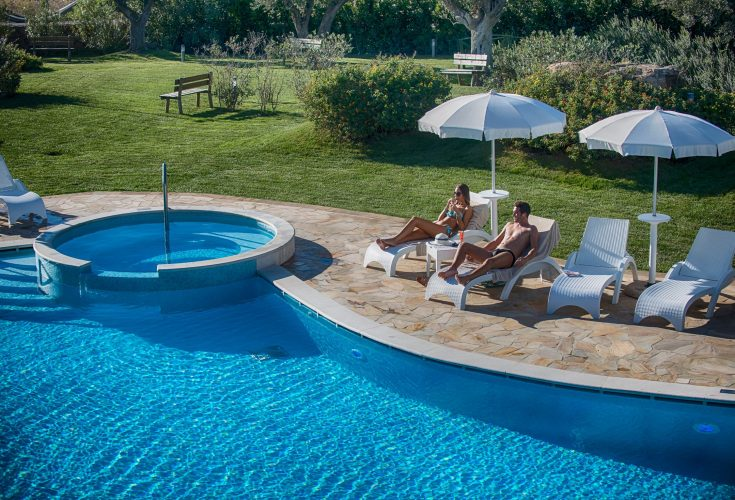 Lu-Hotels-Sardinia-Sardegna-carbonia07