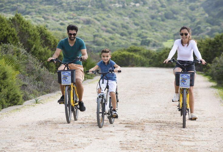 Lu-Hotels-Sardinia-Sardegna-portopino-sannaarresi20