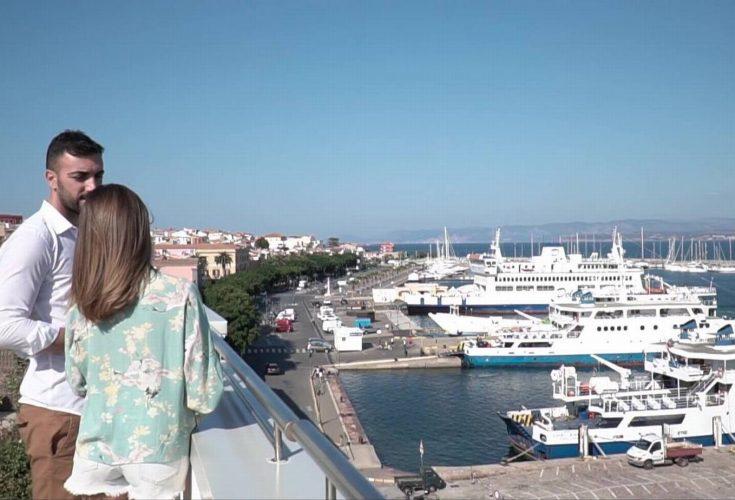 Lu-Hotels-Sardinia-Sardegna-riviera-carloforte09