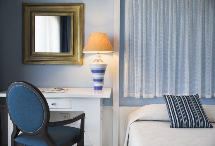 Lu-Hotels-Sardinia-Sardegna-riviera-carloforte33