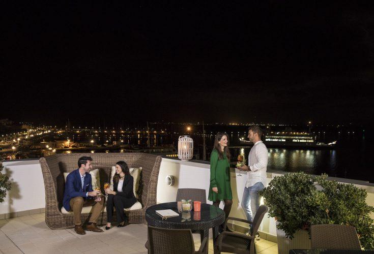 Lu-Hotels-Sardinia-Sardegna-riviera-carloforte81