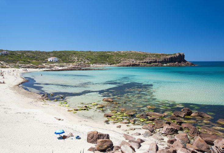 Lu-Hotels-Sardinia-Sardegna-riviera-carloforte85