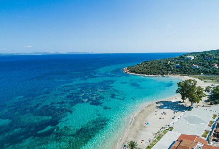 Lu-Hotels-Sardinia-Sardegna-santantioco04