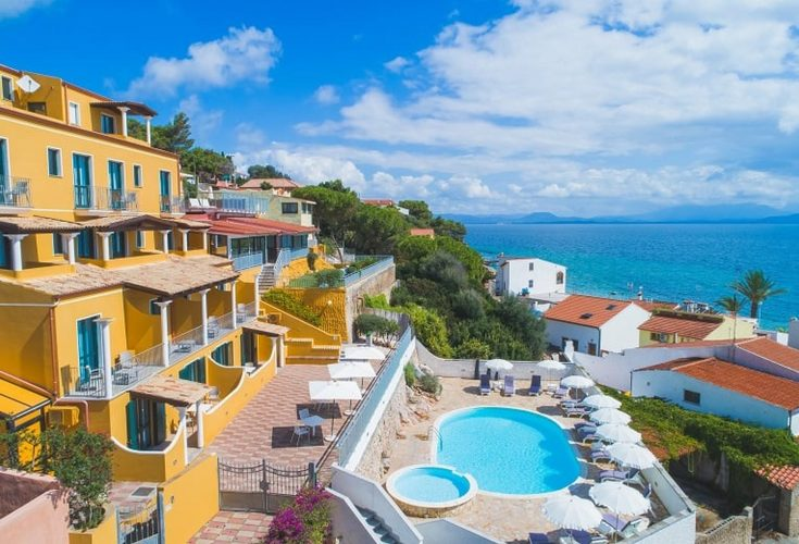 Lu-Hotels-Sardinia-Sardegna-santantioco12