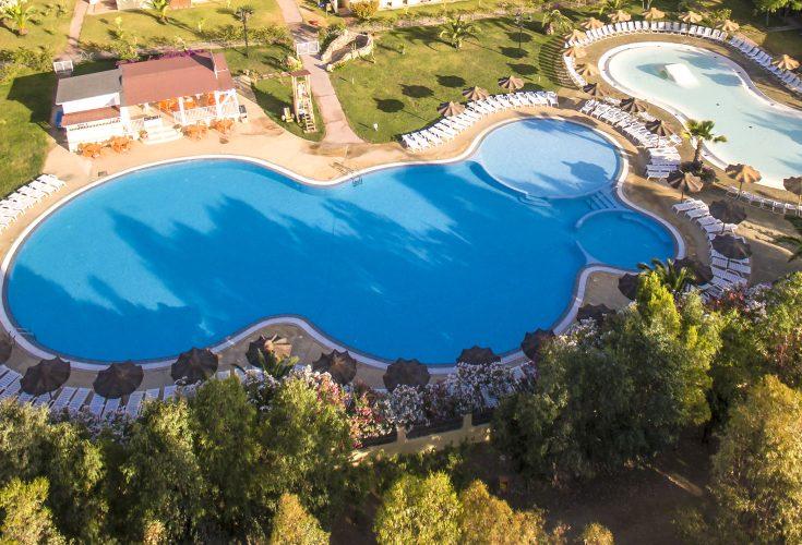 camping-family-village-4-mori-sardegna-le-piscine7
