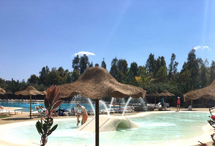 camping-family-village-4-mori-sardegna-le-piscine8